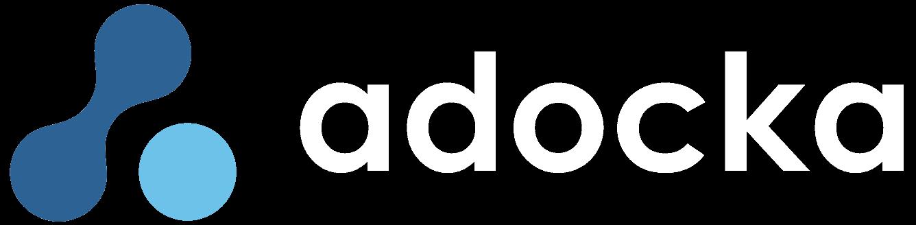 Adocka
